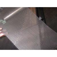 China 2 4 6 8 10 12 Mesh Plain Weave Stainless Steel Wire Mesh Screen Good Filter Performance on sale