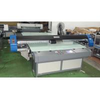 China A-Starjet UV Flatbed Printer 1440 DPI 1.8M with DX7 print head wholesale