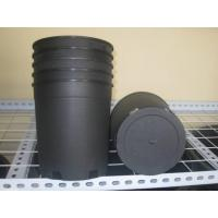 China Plastic Containers, Outdoor Nursery Pots wholesale