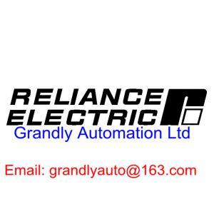 China RELIANCE 103845-568RA REGULATOR MODULE - GRANDLY AUTOMATION LTD on sale