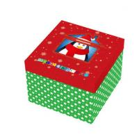 China Paper Gift Box for watch packing wholesale