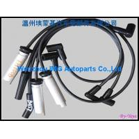 ignition wire sets-Daewoo