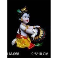 China India god statue,hindu god statue wholesale