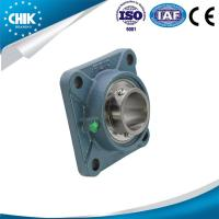 China UCF Series large size pillow block bearing UCF209 UCF211 UCF212 INCH AND METRIC wholesale