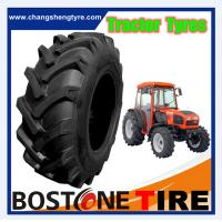 China BOSTONE tires manufacturer 18.4 30 tractor rear tyres with R1 pattern for wholesale on sale