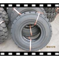 China 7.00-12-12PR Forklift Truck Tyres wholesale
