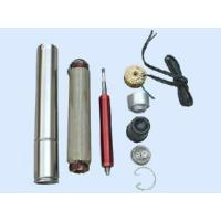 China Spare Part of Submersible Motor wholesale