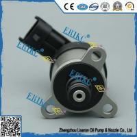 China ERIKC 0928400802 Steel Fuel Metering Unit (0 928 400 802) 0928 400 802 for YUCHAI , Citroën,  Ford , Mazda wholesale