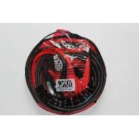 China 20Ft X 2gauge Booster Cable wholesale