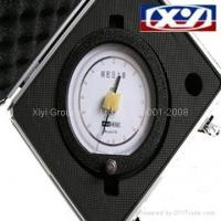 China Precision Pressure Gauge(CM CMM) wholesale