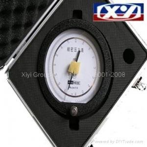 China Precision Pressure Gauge(CM CMM) wholesale