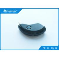 China V3.0 +EDR Bluetooth Adapter For Car Stereo Aux / Bluetooth Aux Receiver wholesale