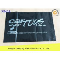 China Envelopes Shipping Package Poly Mailing Bags , Strong Postal Bags Mailers wholesale