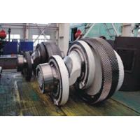 Buy cheap F-800 Light Drilling Pump,Seaco oilfield equipment Co.,LTD from wholesalers