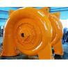Buy cheap hydro turbine,Francis hydro turbine from wholesalers