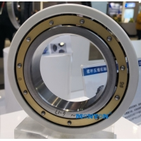 China NU1030M/C3VL2071150*225*35mm Insulated Insocoat bearings for Electric motors wholesale
