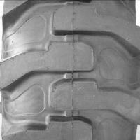 China 16.9-34/16.9-30/16.9-28 Agricultural Tire with Stronger Controllability on sale