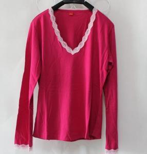 China tee shirts,tee shirt,cool t shirts,cool shirts,long sleeve tops,long sleeve top wholesale