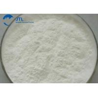 Quality Antioxidant 1010 Plastic Auxiliary Agents CAS 6683-19-8 Reach Registered Chemicals for sale