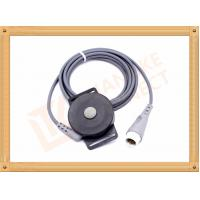 China External Transducer For Fetal Monitoring GE Corometrics Toco Probe 2264LAX wholesale