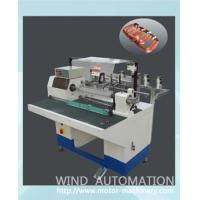 China Stators coil winding machine of the water pumps WIND-160-HW wholesale