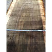 Quality High-end Custom 12'' American Walnut Flooring for Philippines Villa Project for sale