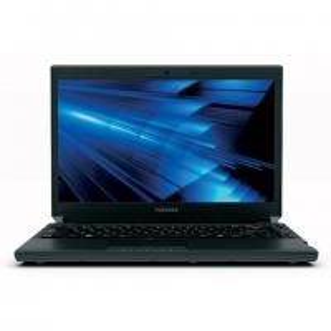 China KCS057QV1AJ-G32 KCS057QV1AJ-G23 with touch panal LAPTOP LCD SCREEN wholesale
