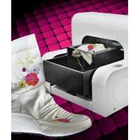 Buy cheap Shoes Printing (UN-SP-MN101) from wholesalers