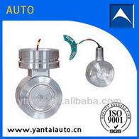 Quality High Quality Industrial metal capacitive DP sensor with low cost made in China for sale