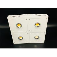 China CXA2530 CXB3590 Full Spectrum LED Grow Lights , Led Grow Lamp Sun - Like 3500K wholesale