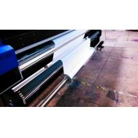 Quality 3.2m A Starjet Printer Eco Solvent Inkjet Printer Stretch Soft PVC Ceiling Film for sale