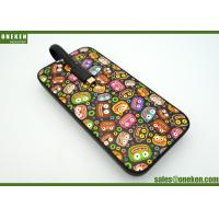 China Intelligent Portable USB Power Bank 1 Year Warranty With Over - Charge Protection wholesale