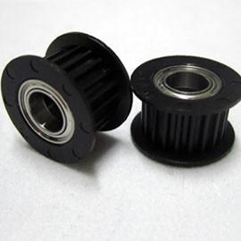 China minilab spare parts A064657 mini lab necessities wholesale