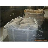 China Polypropylene Woven Fabric PP Bulk Bags For Packaging Bulk Cement Bag wholesale