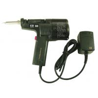 China electric hair crimpers wholesale