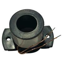 China Enimal Tracking Ferrite Antenna Rod Antenta Coil (tag coil) on sale