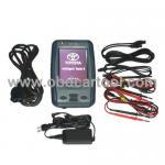 China auto diagnostic tool Suzuki diagnostic tool SDT tool wholesale