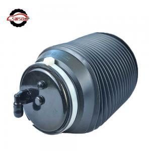 China 48090-60010 48080-60010 Air Suspension Spring Bag For GX470 GX460 Land Cruiser Prado 150 wholesale
