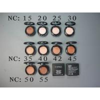 China cheap wholesale MAC concealer wholesale