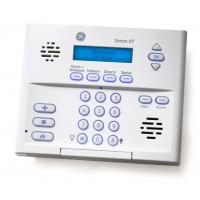 China Solar Powered Door Entry Alarm /Chime on sale