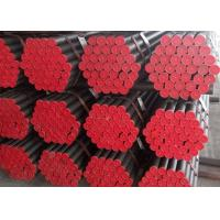 China High Speed Steel Rod Non Standard Balanced With Tapered Threaded Tool Joints wholesale