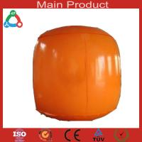 China 6m³ Small size anaerobic biogas digester for 3 people wholesale