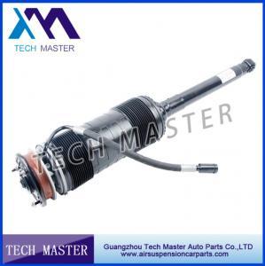 China Mercedes W221 W216 S550 CL550 S600 CL600 Hydraulic ABC Shock Strut 2213209013 2213208213 wholesale
