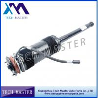 China Mercedes W221 W216 S550 CL550 S600 CL600 Hydraulic ABC Shock Strut 2213209013 2213208213 wholesale