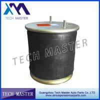 China 1K6335 W01-M58-6335 Truck Air Suspension For Firestone W01-M58-6335 wholesale