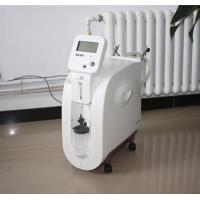 China Professional 3 in 1 intraceuticals oxygen facial machine wholesale