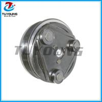 China FS-10 Car air conditioning compressor clutch for Ford Bearing 30*55*23 mm 1038989 5003996 3649381 1S7H19D629EA on sale