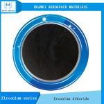 China High Hardness Zirconium Diboride Powder Zrb2 Powder With Good Electrical Conductivity wholesale