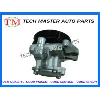 China Mercedes W221 Power Steering Pump for Benz OEM 005 466 2201 Benz Auto Parts wholesale