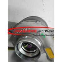China HX50 4049426 4046577 615.46 Diesel Engine Parts Sino truck Howo Truck Various on sale